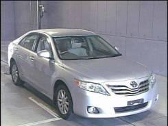 Toyota Camry, 2009