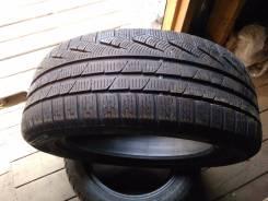Pirelli W 210 Sottozero Serie II, 235/55 R18
