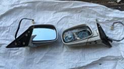 Зеркало правое и левое MARK II GX100