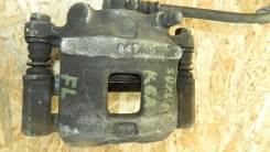 Суппорт Передний Левый на Suzuki Wagon R k6a