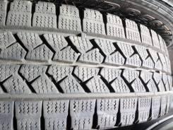 Bridgestone Blizzak VL1. зимние, без шипов, 2015 год, б/у, износ 10%