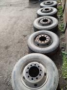 Bridgestone, 235/70 R17.5
