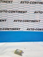 Блок управления airbag. BMW 7-Series, E65, E66, E67