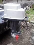 Двигатель Вихрь 30