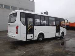 ПАЗ Вектор Next. ПАЗ 320405-04 Вектор Next (17мест), 17 мест, В кредит, лизинг