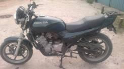 Honda CB 250 Jade. 250куб. см., исправен, птс, с пробегом