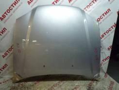 Капот Honda Orthia 2001 [9312]