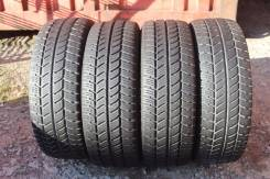 Continental VancoWinter 2, 205/75 R16