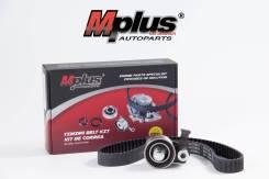 Ремкомплект ГРМ Mplus 1HD / 1HZ