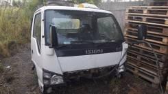 Продам кабину Isuzu ELF NPR81 , 4HL1T