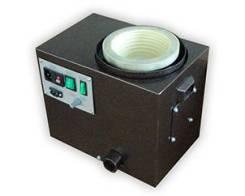 Центробежный концентратор КЦМ-0,1