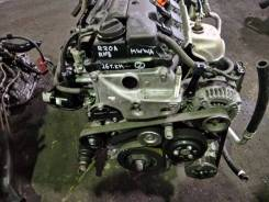 Двигатель в сборе. Honda CR-V, RE3 Honda Stream, RN8, RN9 R20A, R20A1, R20A2, R20A9