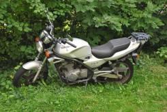 Kawasaki ER, 1996
