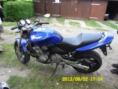 Honda CB 600SF, 1999