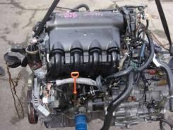 Двигатель L15A установка, гарантия! Рассрочка, Кредит