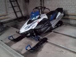 Yamaha RX1