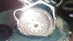 Ссангёнг блок двигателя в сборе есть распредвалы
