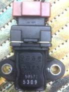 Коммутатор (воспламенитель) J5T
