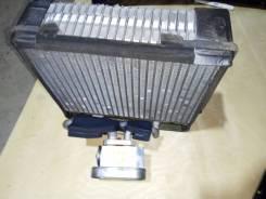 Радиатор отопителя. Nissan Cedric, ENY34, HY34, MY34, Y34 Nissan Cima, GF50, GNF50, HF50 Nissan Gloria, ENY34, HY34, MY34, Y34 Infiniti Q45, F50 RB25D...