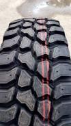 Nokian Rockproof, LT245/70 R17