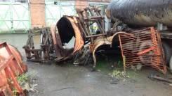 Камаз 55111-1018-02, 2008