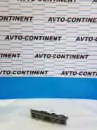 Альпина управления климат-контролем на BMW E66