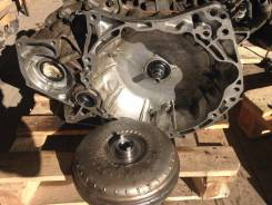 АКПП Nissan Xtrail T31 / Qashqai 2.0 4wd в разбор