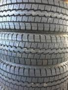 Dunlop Winter Maxx LT03, 195/70 R15.5 LT