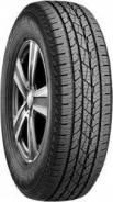 Nexen Roadian HTX RH5, 265/65 R18 S