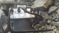 Тормозная система. Subaru Forester, SG, SG9