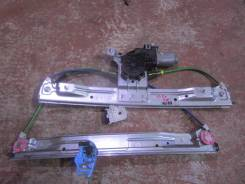 Стеклоподъемник электрический передний правый для Citroen C3 Picasso