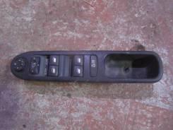 Блок кнопок стеклоподъемника Citroen C3 Picasso 2008>