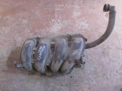 Коллектор впускной Citroen C3 Picasso 2008>; C4 2005-2011;207 2006-2013