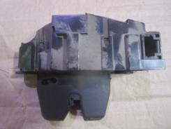 Замок багажника Citroen C3 Picasso 2008>;207 2006-2013;308 I 2007-2015