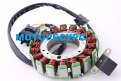 CF-MOTO статор магнето X6