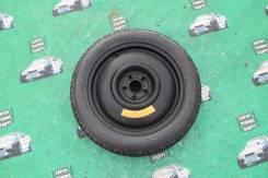 Запасное колеса банан Bridgestone R16 5x100