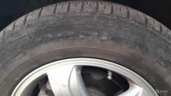 Pirelli Scorpion STR, 215/65 D16