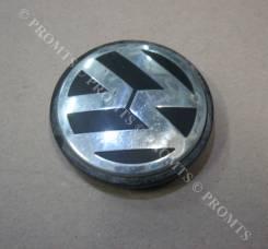 Колпак. Volkswagen: XL1, Bora, up!, Golf, Gol, Beetle, Ameo, Saveiro, Polo, Fox CSCA, AEH, AEK, AFP, AGR, AGU, AHF, AHW, AJM, AKL, AKQ, ALH, APK, AQM...