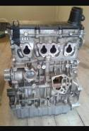 Двигатель Skoda Octavia, Audi, VW, Seat 1.6 BSE