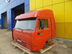 Продажа и ремонт Кабин КамАЗ