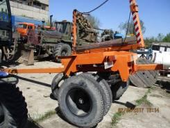 АСТ-Канаш Роспуск 949173, 2015