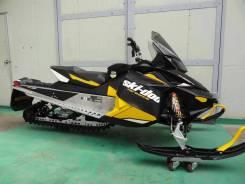 BRP Ski-Doo Renegade Sport 600 Ace, 2012