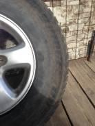 Bridgestone, 275/75R16 114T