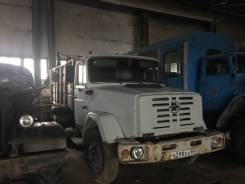 ЗИЛ 433362, 2003
