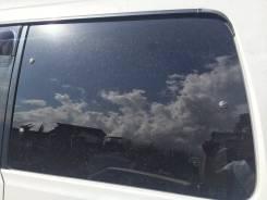 Стекло багажника заднее левое SR50 3SFE Toyota Town Ace Lite Ace Noah