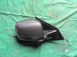 Продам Зеркало правое nissan murano PZ50