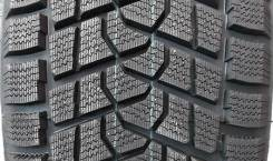 Triangle Group TR797, 245/60 R18