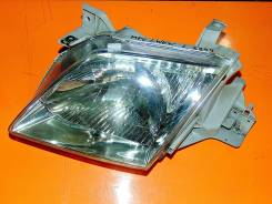 Фара. Mazda MPV, LW5W, LWEW FS, FSDE