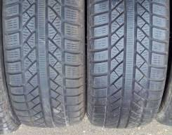 Yokohama Winter T F601, 175/65 R15