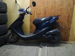 Honda Dio, 1994